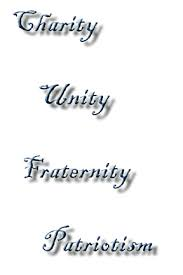 charity_unity_fraternity_patriotism