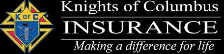 knights-insurance